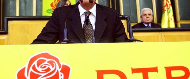 DTP: AKP seçimden ders çıkarmalı