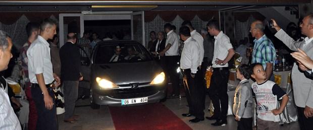 düğün-otomobil.jpg