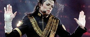 Dünya Michael Jackson'ı aradı