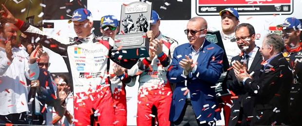 marmaris dünya ralli şampiyonası erdoğan.jpg