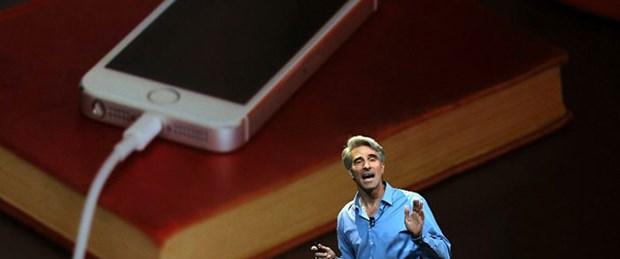 Dünyadaki Apple sayısı 800 milyonu geçti