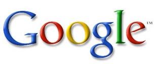 Dünyanın en değerli markası Google