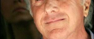 Dustin Hoffman'a Fransa'dan sanat nişanı