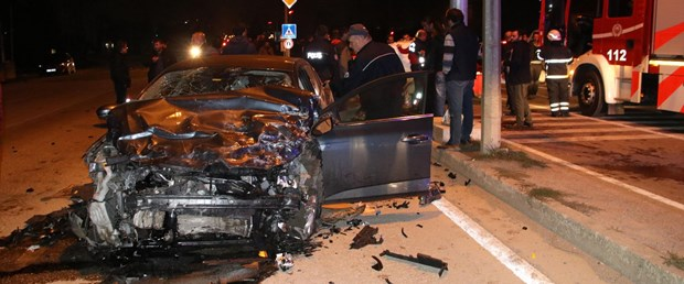 duzcedeki-2-kazada-2-kisi-oldu-8-kisi-yaralandi.jpg