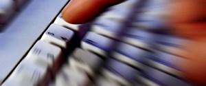 e-devlet alanında Estonya'yla işbirliği yapılacak