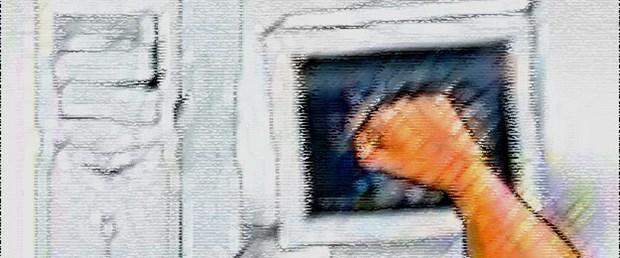 e-devlet kapı duvar!