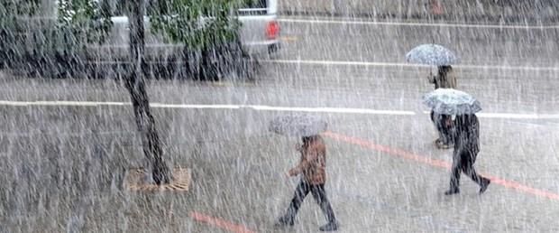 yağmur sağanak soğuk istanbul.jpg