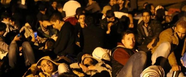 Edirne-göçmen.jpg