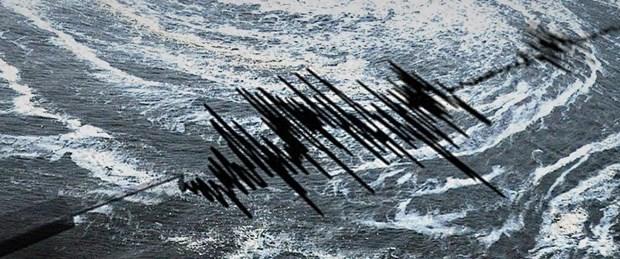 deprem-deniz-marmara.jpg
