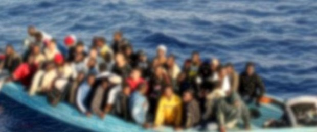 göçmen-15-10-21.jpg
