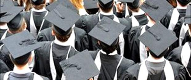 Eğitim yüksek tansiyonu engelliyor