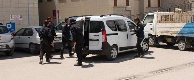 polis-okulu-ogrencisi-egitimde-seken-kursunla-yaralandi_2603_dhaphoto1.jpg
