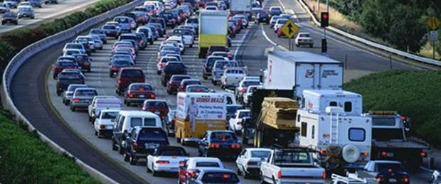 Ehliyetin süresiz geri alınması devri kapanıyor