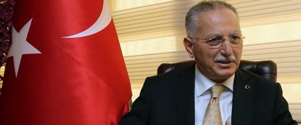 Ekmeleddin-İhsanoğlu-07-04-15