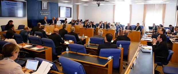Ekonomi alanındaki 'torba teklif' Plan ve Bütçe Komisyonunda kabul edildi ile ilgili görsel sonucu