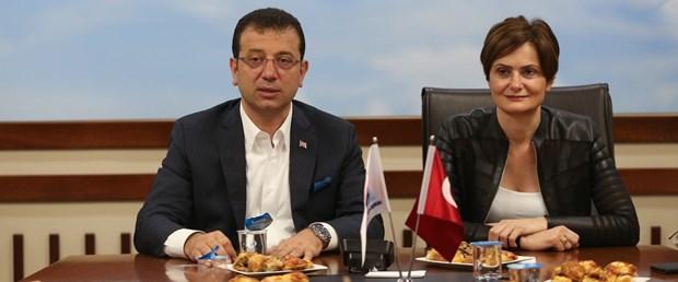 imamoğlu chp il başkanlığı ziyaret.jpg