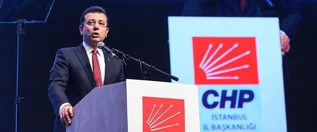 Ekrem İmamoğlu CHP.jpg