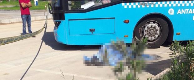 antalya otobüs soforu öldü.jpg
