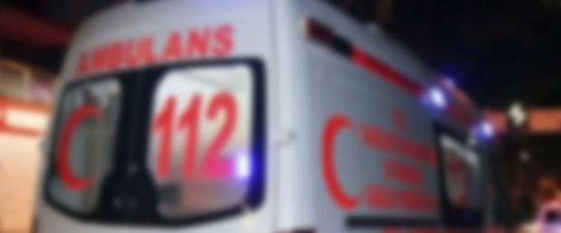 ambulans-15-03-07