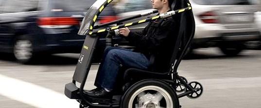Elektrikli otomobiller işbaşında