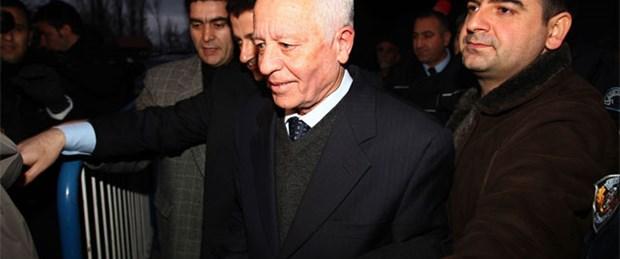 Emekli Orgeneral Kılınç'tan Ecevit iddialarına yanıt