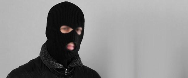 maske-saldırgan.jpg