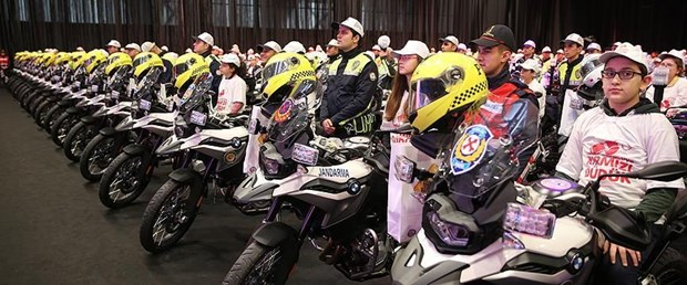 emniyet jandarma motosiklet.jpg