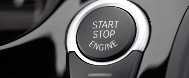 start-stop.jpg