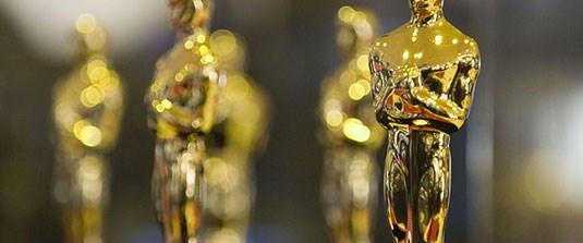 En büyük Oscar koleksiyonu açık artırmada