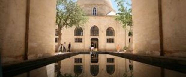 En güzel cami ödülü Mardin'e