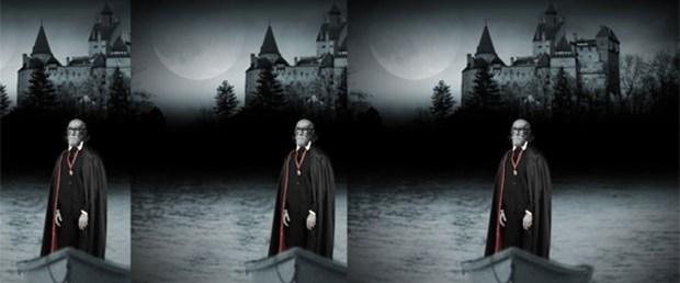 'En iyi 5 vampir filmi'