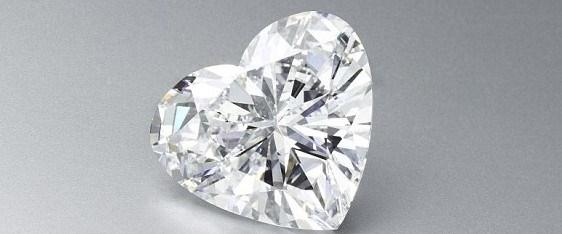 En pahalı 14 Şubat hediyesi