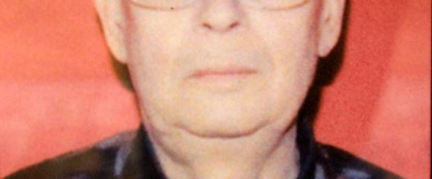 En yaşlı Mehmetçik şafağı göremedi