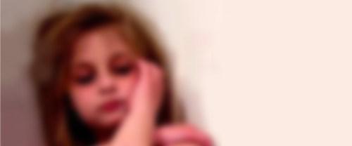 Engelli kıza okulda tecavüz