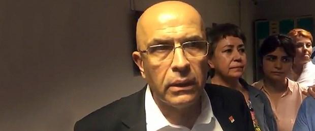 Enis Berberoğlu tutuklandı.jpg