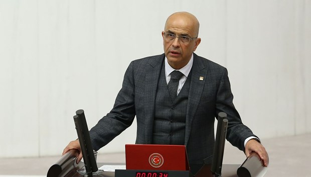 berberoğlu.jpg