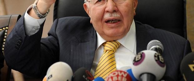 Erbakan'dan AKP'lilere 'geri dönün' çağrısı