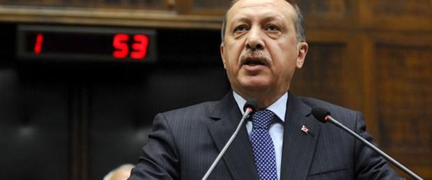Erdoğan: 2004'teki faili meçhulü çözeceğiz