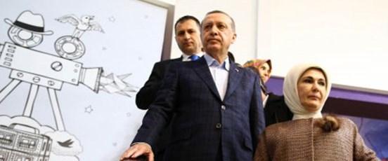 tayyip-erdoğan-sinema-15-03-28