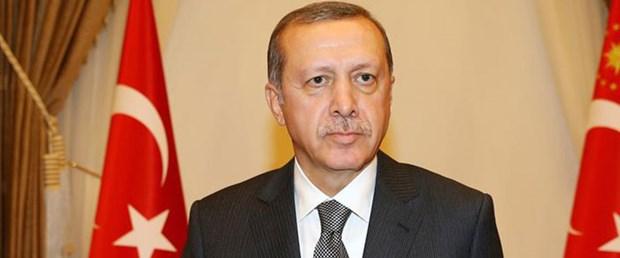 erdoğan-avrupa-birliği-komisyon-başkanı-jean-claude-juncker-telefonla-aradı-14-12-22
