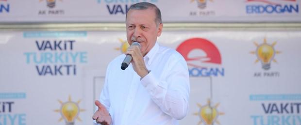 tayyiperdoğan.jpg