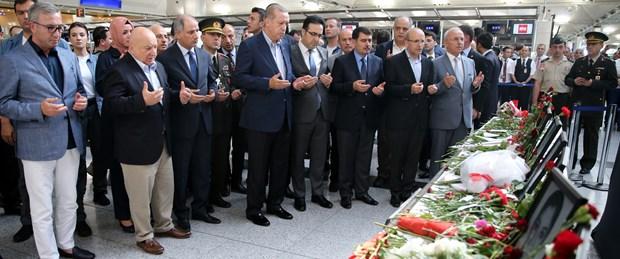 erdoğan atatürk havalimanı.jpg