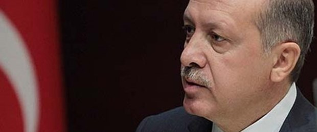 Erdoğan: Aygün'ün kaçırıldığına inanmıyorum