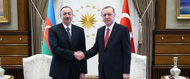 erdoğan aliyev.jpg