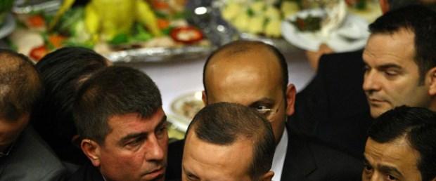 Erdoğan: Azerbaycan'a gidebilirim
