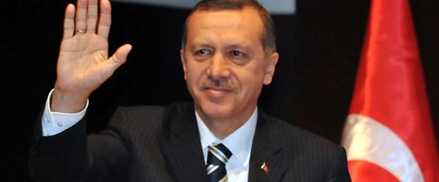 Erdoğan Baykal'a 'buluşalım' diye yazdı