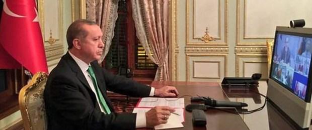 erdoğan-15-11-07.jpg
