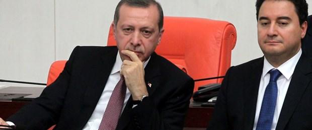 Erdoğan BDP'yi dinlemedi