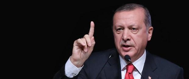 recep-tayyip-erdoğan-açıklama.jpg
