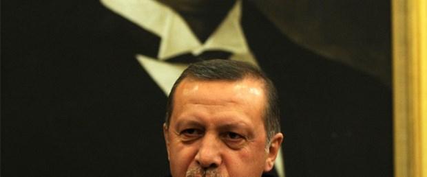 Erdoğan bedelli askerliğe noktayı koydu